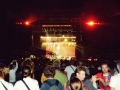 Foo Fighters Codroipo 2012