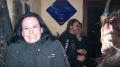 Krampus 2009
